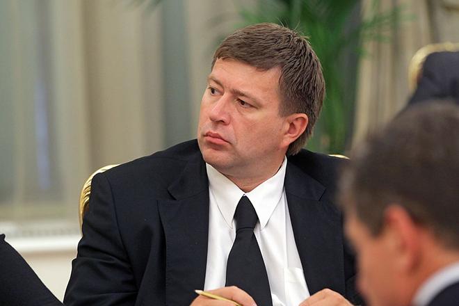 В Совете Федерации предложили обязать родителей содержать детей после их совершеннолетия