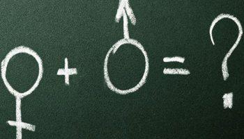Нюансы, связанные с сексуальным воспитанием ребенка