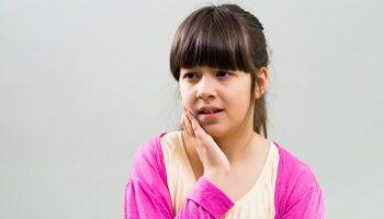 Дентальные травмы у детей: как определить и что делать