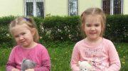 Конгрессмен США направил просьбу российским властям помочь вернуть вывезенных из США детей