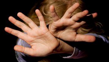 В Японии одобрили введение запрета на избиение детей