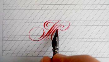 Исследовательница из Ишимского пединститута аргументировала пользу письма от руки
