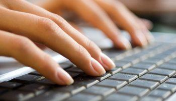 Медведев одобрил инициативу Mail.ru Group по созданию платформы для школ