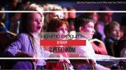 В театр с ребенком — куда пойти в школьные каникулы