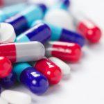 ВОЗ призвала родителей отказаться использовать антибиотики для профилактики