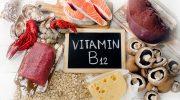 Как определить недостаток витамина B12 у ребенка: рекомендации ученых 💊