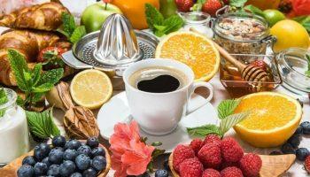 Как бороться с аллергенностью продуктов: отвечают эксперты