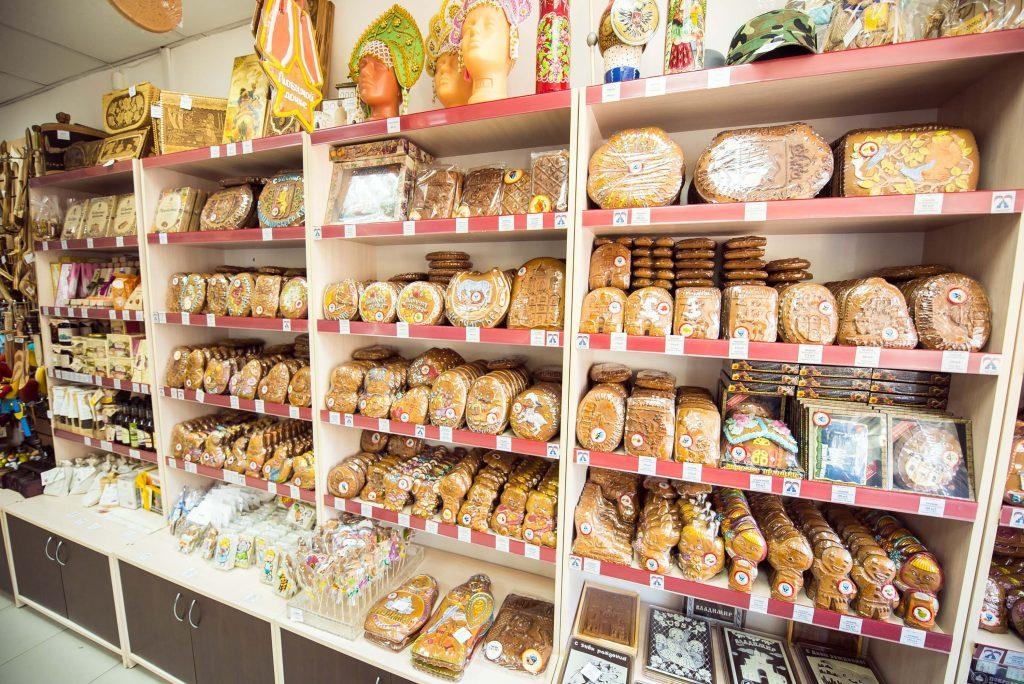 Какими пряниками из магазинов мы кормим наших детей: исследования Росконтроля