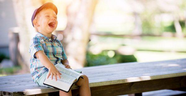 Чем увлечь ребенка – выгодные и доступные направления