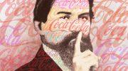 Какой запрещенный ингредиент содержала первая «Кока-кола»