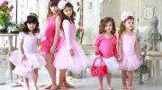 Какую одежду не стоит носить вашему ребенку (фото)