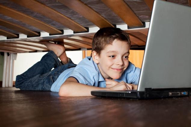 Как компьютерные игры превращаются в онлайн-казино для детей и подростков