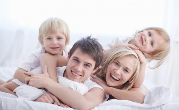 Когда можно планировать второго ребенка в семье?