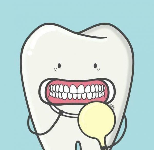 Какая зубная паста подойдёт для мамы и папы? Мнение Роскачества