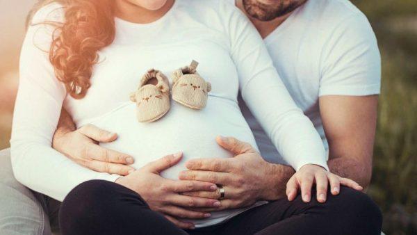 Эксперты: плохие эмоции беременной женщины способны испортить психику малыша уже в утробе