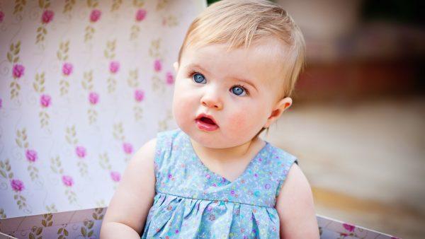 Психологи рекомендуют никогда не оставлять детей плачущими