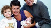 Суррогатная мама для ребенка Виторгана обошлась в 2 миллиона рублей