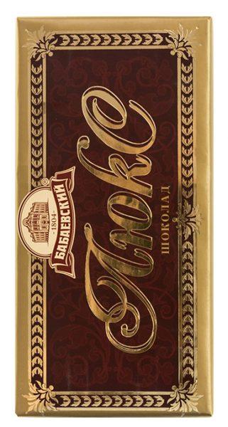 Какой шоколад безопасен? Экспертиза Роскачества