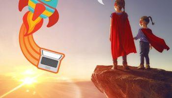 Профессии будущего — опубликованы 2 новых исследования