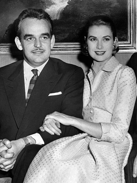 Новые снимки близнецов князя Альбера — кто похож на красавицу Грейс Келли?