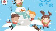 Как ребенку правильно носить термобелье — 5 зимних ошибок родителей