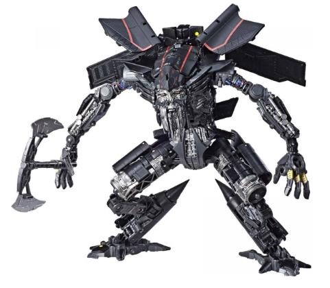 Игрушка Трансформер в подарок