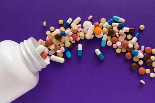 ТОП-3 мифов о медицине, в которые мы верим