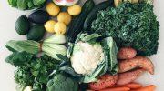 Несколько советов, как приучить ребенка к правильному питанию