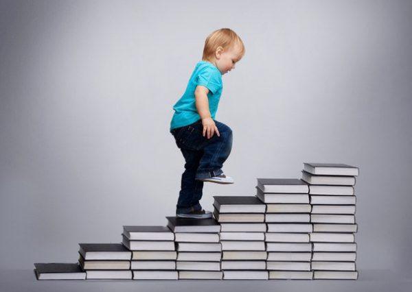 Как помочь ребенку с самооценкой - советы