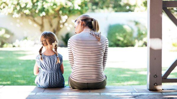 Буллинг и дети: все, что должны знать об этом родители