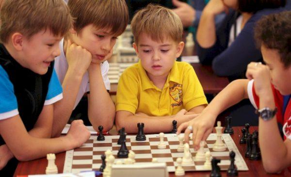 Советы, как выбрать подходящую секцию для ребенка