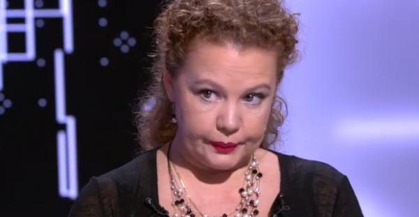 Татьяна Абрамова интервью