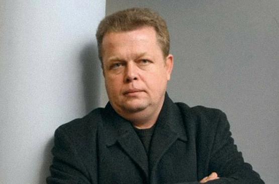 Амадеус, сын Бориса Моисеева