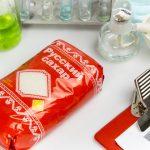 Вредный ❌и некачественный 👎 сахар в магазинах — результаты проверки Росконтроля
