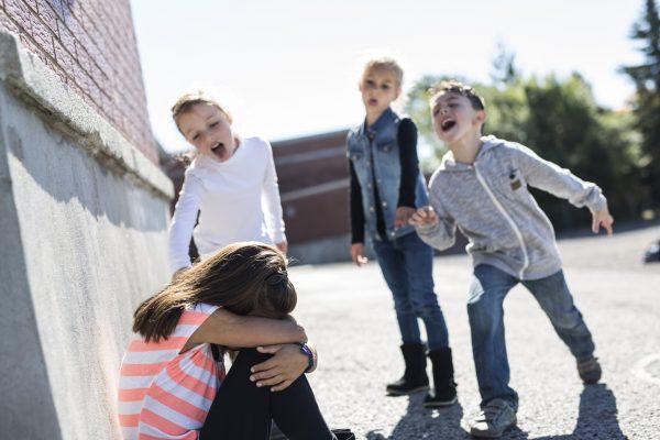 Детская жестокость3