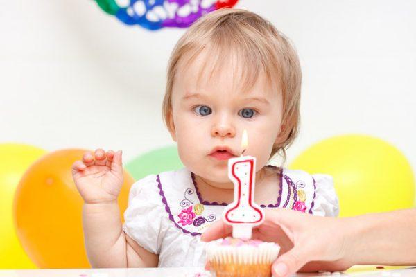 Ребенок в 1 год4