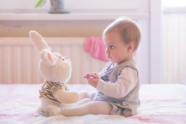 Ребенок в 1 год3