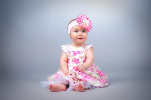 Ребенок в 1 год9