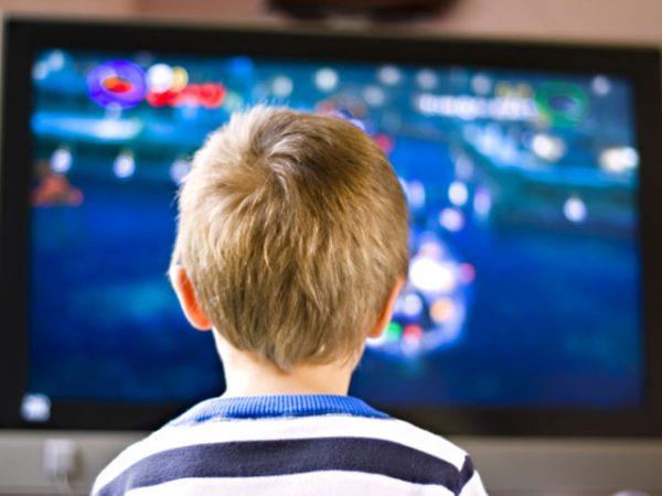Полезные ТВ программы
