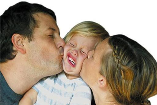 Чрезмерная опека родителей