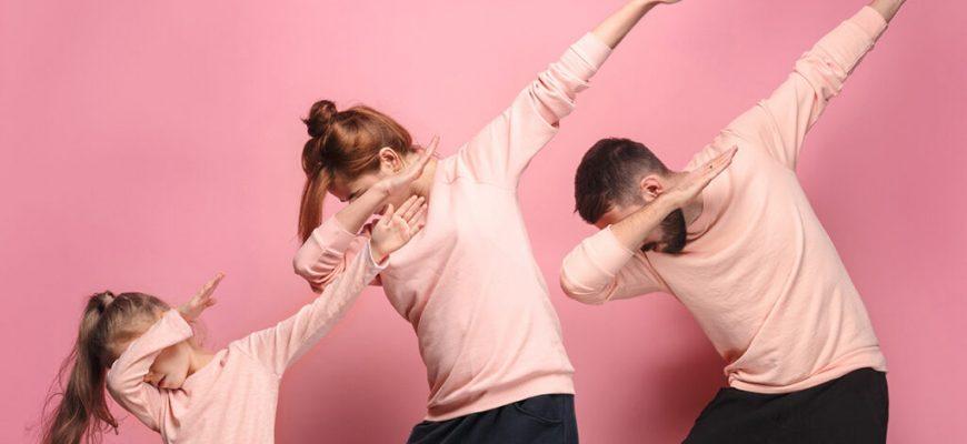 Упражнения от застоя в легких