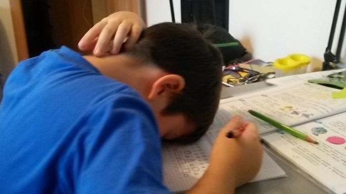Школьная дистанционная катастрофа в глазах родителей и учителей не из столицы