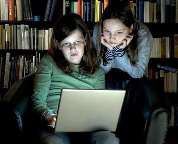 Чем заняться подросткам