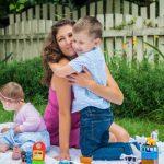 Карантинные советы для сохранения семьи и рассудка: мамы из США, Европы и России поделились своим опытом выживания в самоизоляции