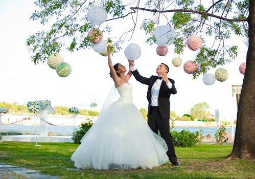 Семейный гороскоп по дате свадьбы на май 2020