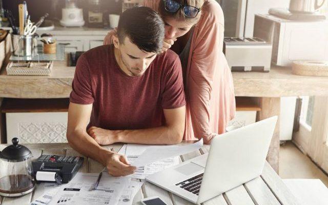 Как сформировать семейный бюджет
