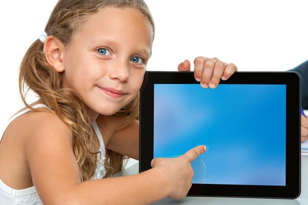 Создайте для ребенка «Шкалу успехов» и «Диаграмму достижения целей»
