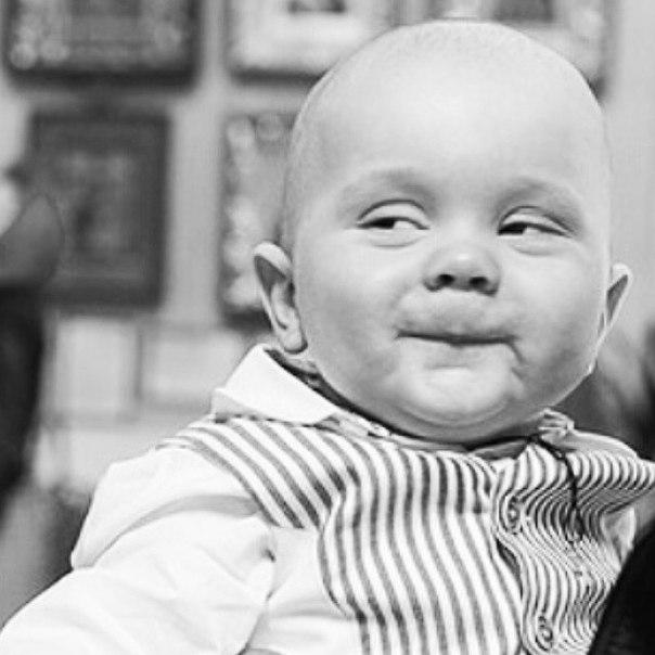 Взрослые проблемы маленьких людей - 21 фото для удовольствия