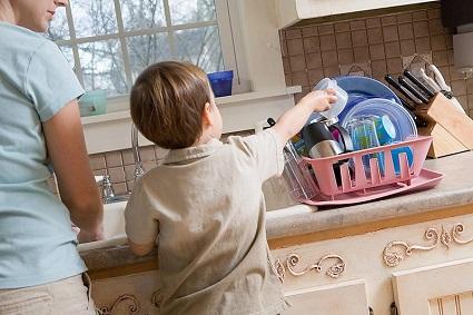 5 детских качеств, которых очень не хватает нам, взрослым
