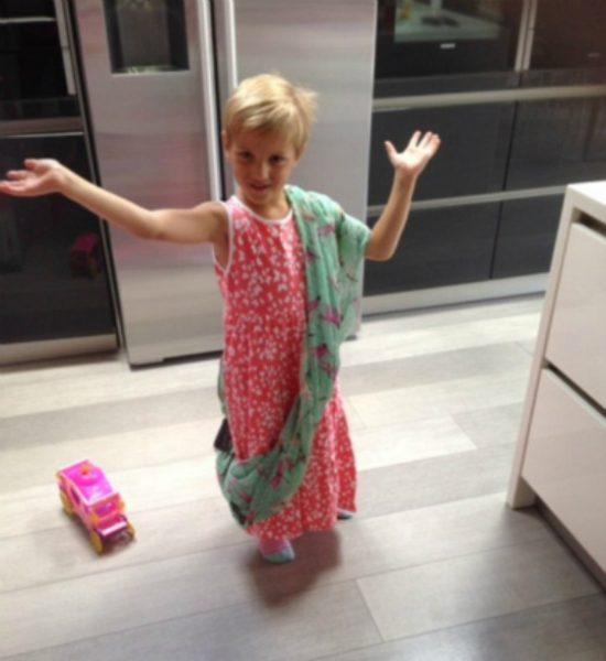 Мальчик ведет себя как девочка: причины, коррекция поведения и что не нужно делать родителям